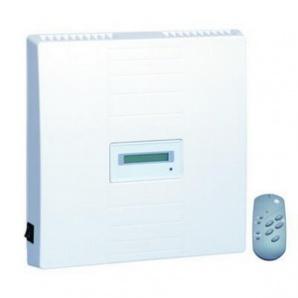 5020 Вентиляционная панель Komfort